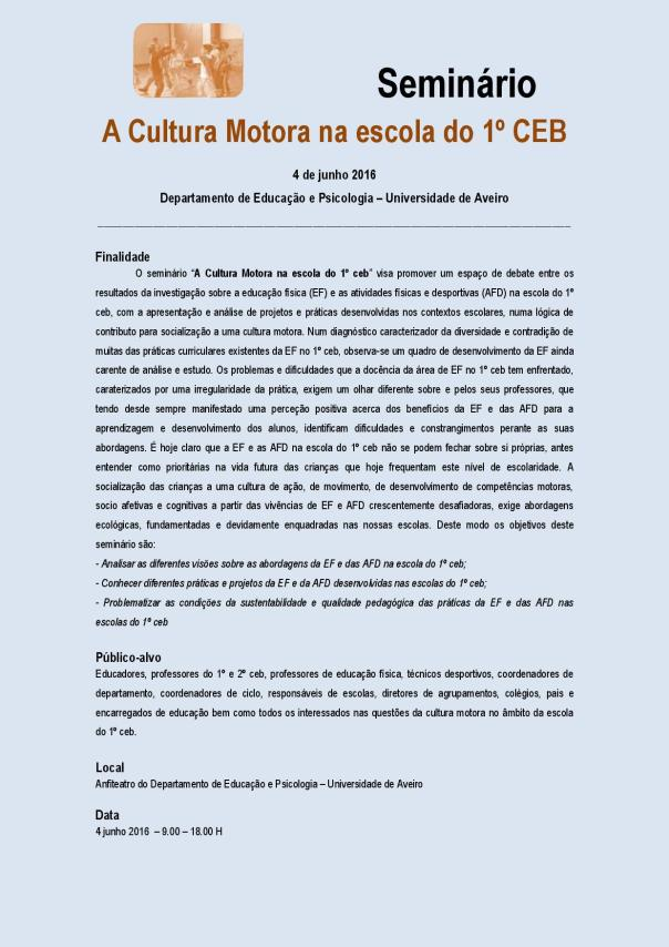RN_seminário_cultura_motora_UA_2016-page-001