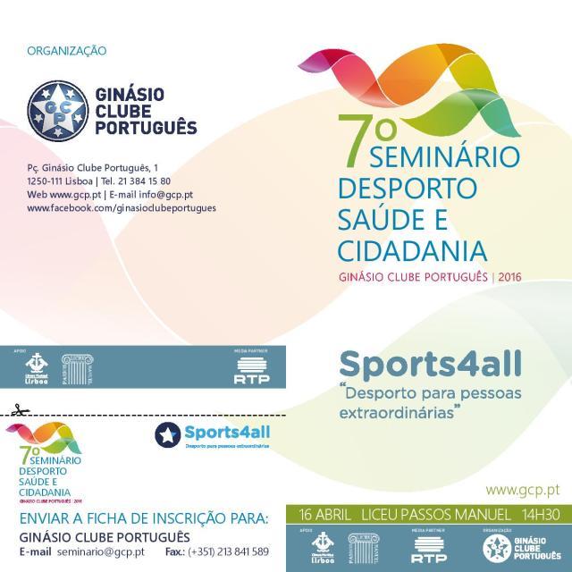 Seminario SDC2016_Folheto-page-001