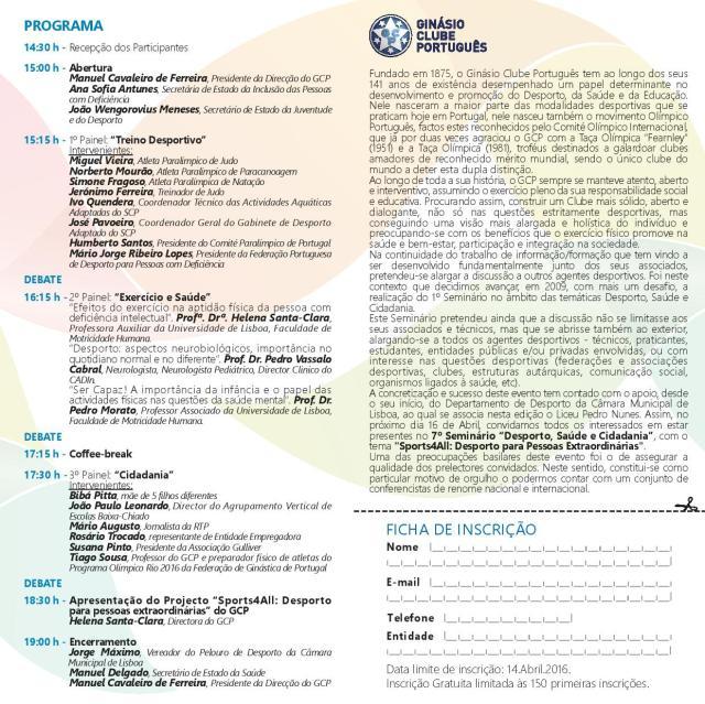 Seminario SDC2016_Folheto-page-002