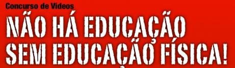 Logo Concurso Vídeos