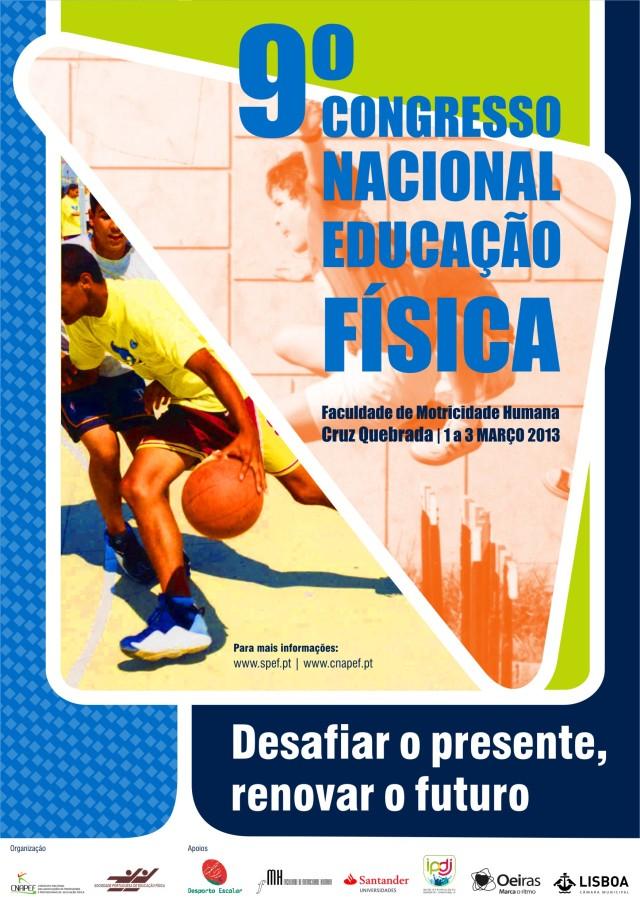 cartaz_divulgação net