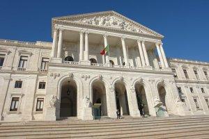 Assembleia_Republica_Portugal_2
