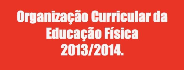 OCurricular EF 2013 2014_2