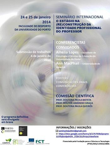 _Seminario_InternacionalLLLLL