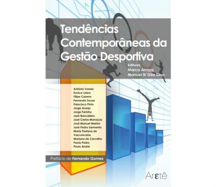 livro_tendencias