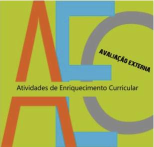 Logo Estuda Avaliação Externa
