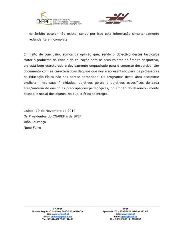2014-2015 Parecer Fascículos Professor-Treinador3