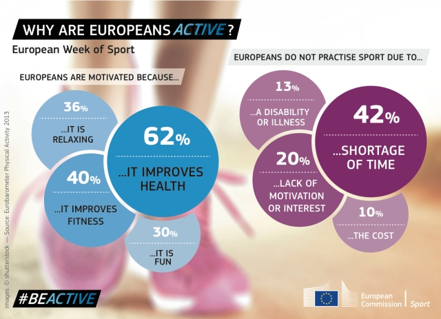 2015_EWOS infog-EU-3-motivation_EN3