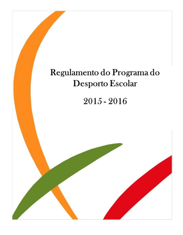 regulamento_desporto_escolar_1516_1