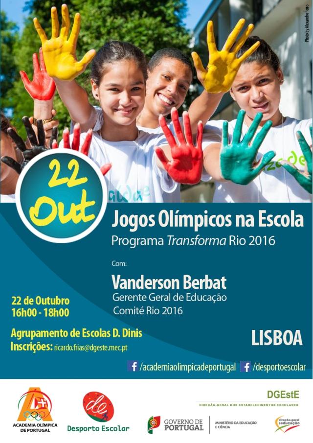 Conferência-Lisboa-CE