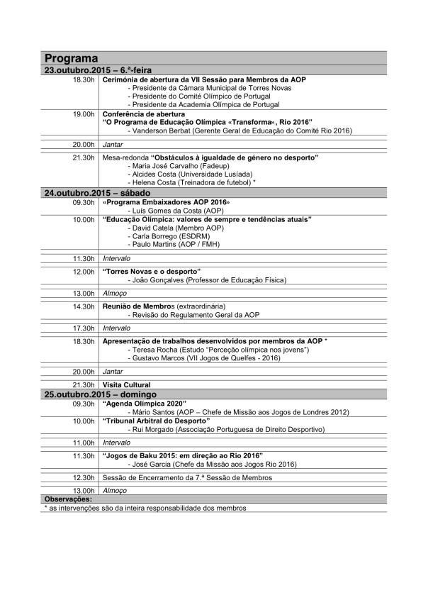 Programa-7.ª Sessão para Membros AOP_2