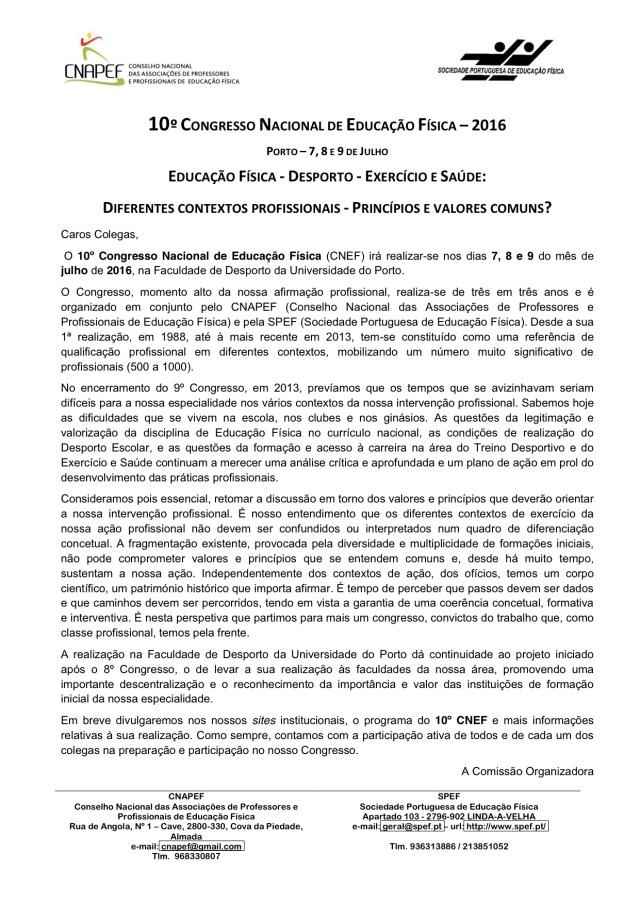10º CN carta de apresentação versão final