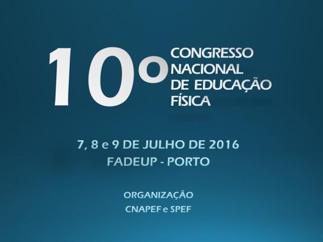 1ª Apresentação CNEF para Facebook_2