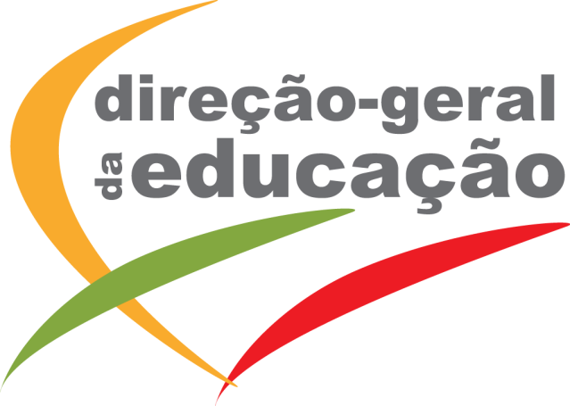 dge_logo