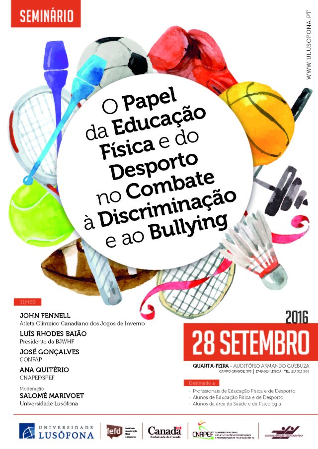 o-papel-da-educacao-fisica-e-do-desporto-no-combate-a-discriminacao-e-ao-bullying