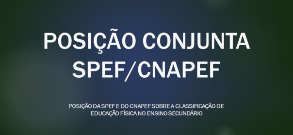 posicao-conjunta-spef_cnapef