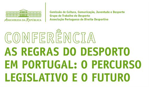 programa_conf_as-regras-do-desporto-em-portugal-page-001-1