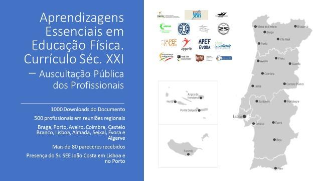 Slide para publicação sobre APZS essenciais.jpg