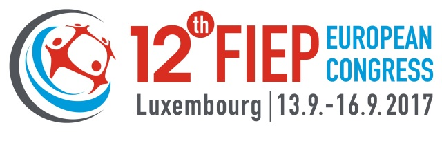 12 congresso europeu FIEP