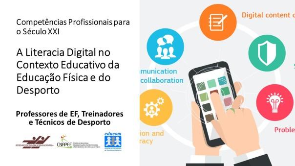 Literacia Digital_slide de apresentação_2