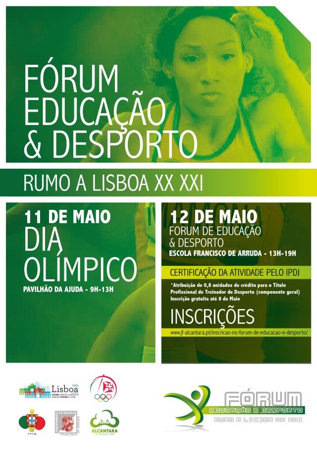Cartaz Forum de Educação&Desporto 12Mai2018.jpg