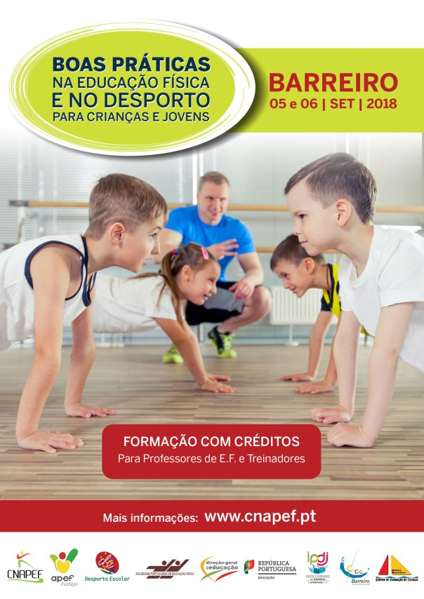 Cartaz-Boas-praticas_Barreiro_5_6_setembro_2018