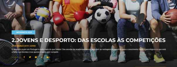 Jovens_e_Desporto_FMS
