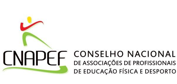 cropped-logo-cnapef.jpg