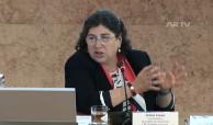 Comissão Educação Ciencia e Cultura_Audição flexibilidade curricular_2